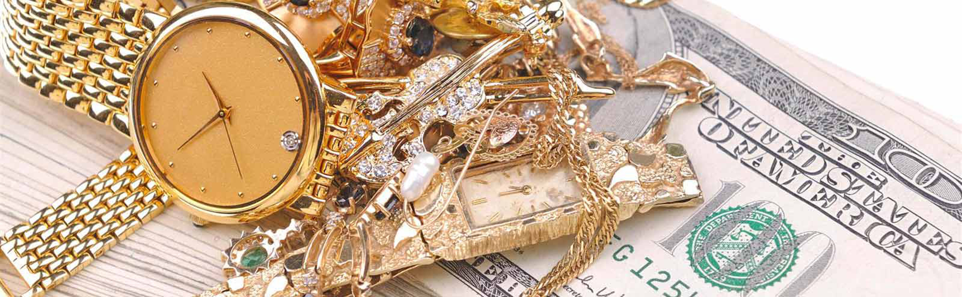 we buy gold, jewelry, silver, diamonds for cash